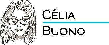 Célia Buono